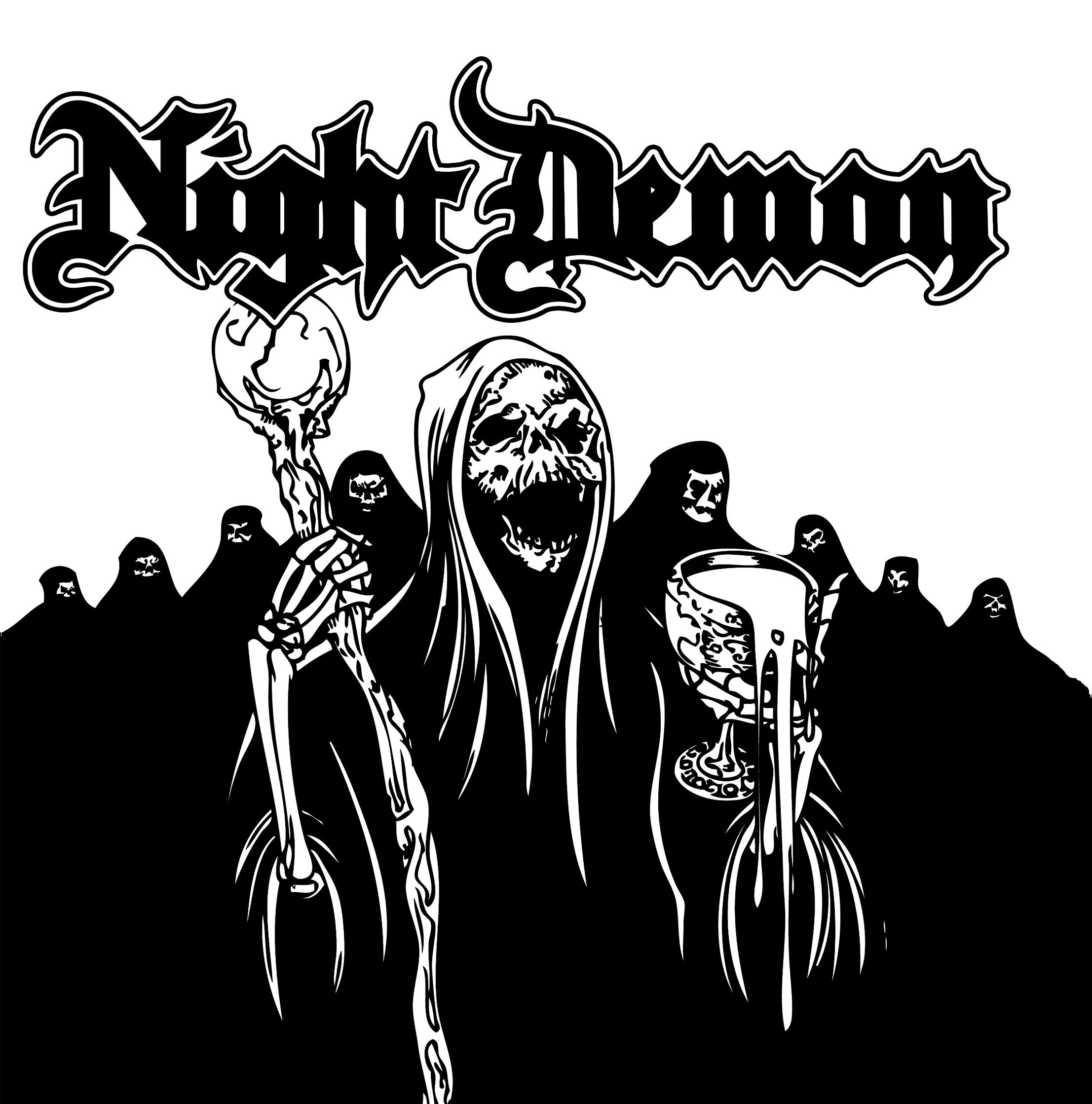 https://nightdemon.bandcamp.com/